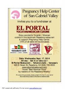 El Portal Sept 2014-page-001