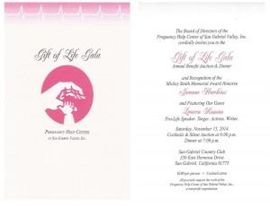 Invitation flier-page-001